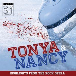 Tonya And Nancy