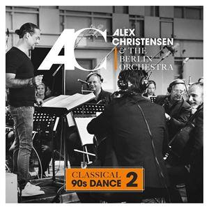 214275 wunschradio.fm | Musikwunsch kostenlos im Radio