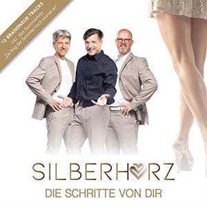 214942 wunschradio.fm | Musikwunsch kostenlos im Radio
