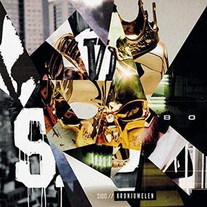 215592 Maddog45 - wunschradio.fm | Musikwunsch kostenlos im Radio