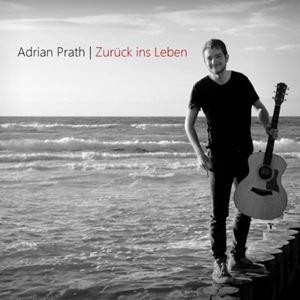 216683 wunschradio.fm | Musikwunsch kostenlos im Radio
