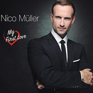216966 musicalradio.de | Musicals kostenlos im Radio