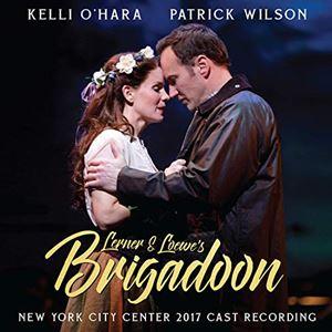 Brigadoon (New York 2017)