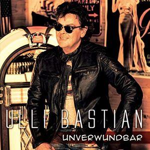 218636 Julian0110 - wunschradio.fm | Musikwunsch kostenlos im Radio