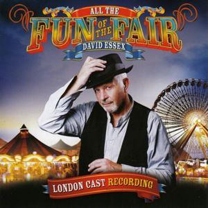 All The Fun Of The Fair (London 2010)