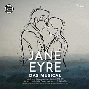 Jane Eyre (Gmunden 2018)