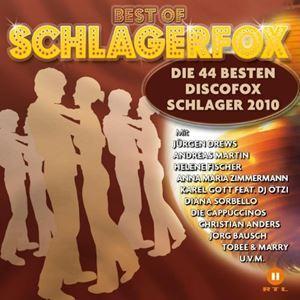 22042 Musikwunsch