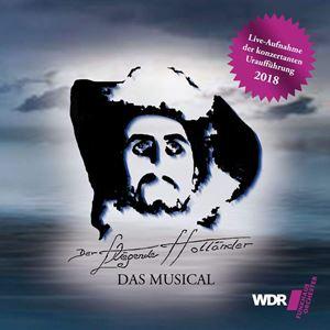 220448 musicalradio.de | Musicals kostenlos im Radio