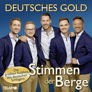 220545 Musikwunsch