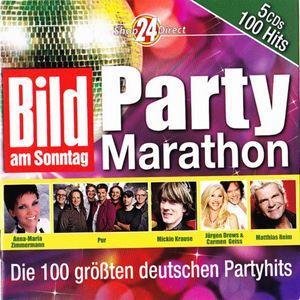 22064 Musikwunsch