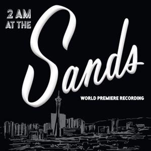 221519 wunschradio.fm | Musikwunsch kostenlos im Radio