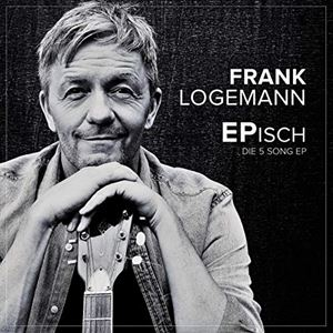 EPisch - Die 5-Song-EP