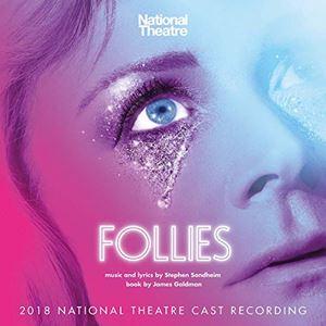 Follies (London 2018)