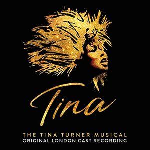 Tina - The Tina Turner Musical (London 2019)