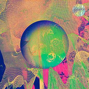224229 wunschradio.fm | Musikwunsch kostenlos im Radio