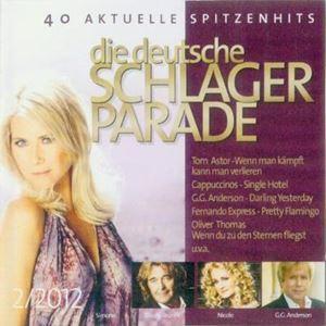 22423 Musikwunsch
