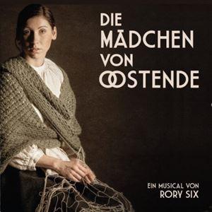 225147 musicalradio.de | Musicals kostenlos im Radio