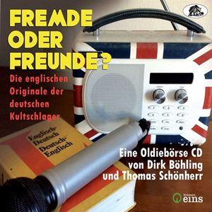225212 wunschradio.fm | Musikwunsch kostenlos im Radio
