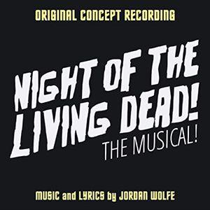 226080 musicalradio.de | Musicals kostenlos im Radio
