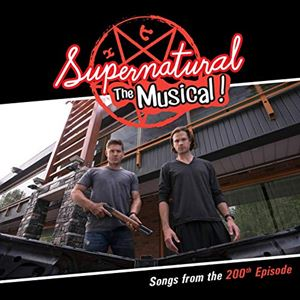 Supernatural - The Musical