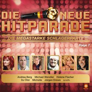 22735 wunschradio.fm | Musikwunsch kostenlos im Radio