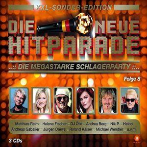 22794 Musikwunsch