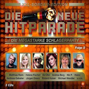 22805 Slave4U - wunschradio.fm | Musikwunsch kostenlos im Radio