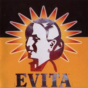 Evita (Niederlande 1995)