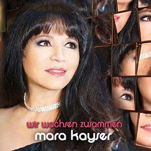 228312 wunschradio.fm | Musikwunsch kostenlos im Radio