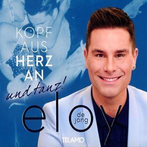 229001 wunschradio.fm | Musikwunsch kostenlos im Radio - Results from #25