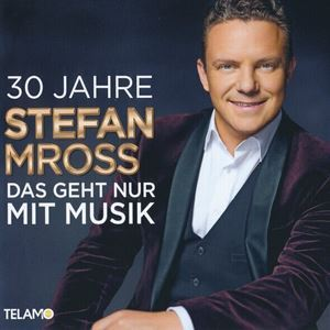 229033 Musikwunsch
