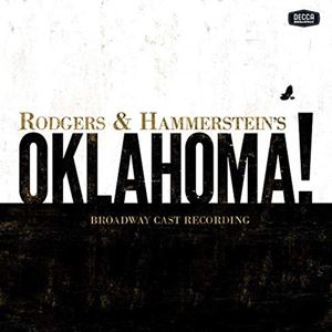 Oklahoma (Broadway 2019)