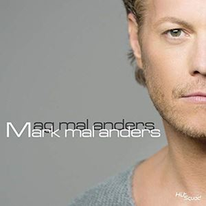 Mark Mal Anders
