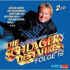 22931 wunschradio.fm   Musikwunsch kostenlos im Radio