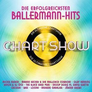 22977 wunschradio.fm | Musikwunsch kostenlos im Radio