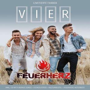 230426 wunschradio.fm | Musikwunsch kostenlos im Radio