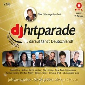 23062 Musikwunsch