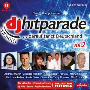 23085 Musikwunsch