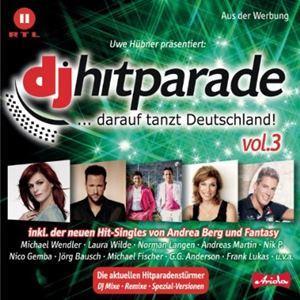 23110 Musikwunsch