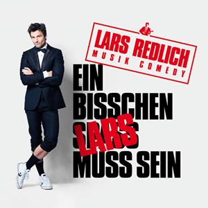 232400 musicalradio.de | Musicals kostenlos im Radio