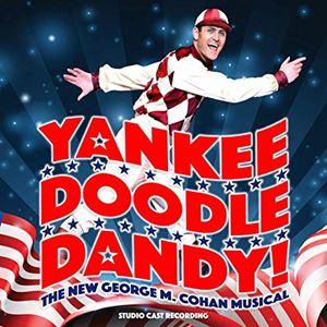 Yankee Doodle Dandy (Studio 2019)