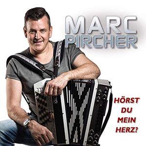 233465 Musikwunsch