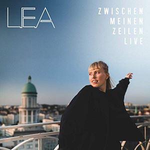 233591 Musikwunsch