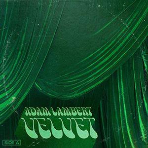 233804 wunschradio.fm | Musikwunsch kostenlos im Radio