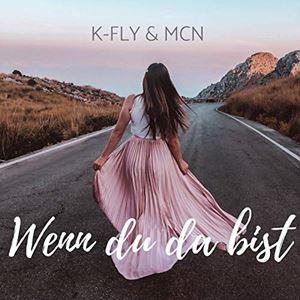 234408 Musikwunsch