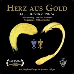 234781 musicalradio.de | Musicals kostenlos im Radio
