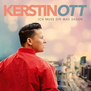 235853 Schorschiborsch - wunschradio.fm | Musikwunsch kostenlos im Radio