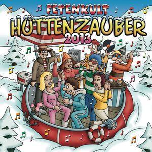 23606 Musikwunsch