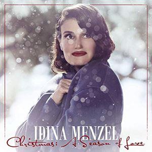 Christmas - A Season Of Love