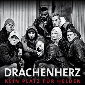 236736 Musikwunsch